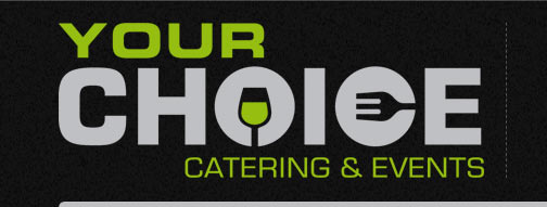 Your Choice Catering Woerden